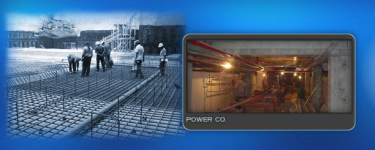 Power Co. - Pictures