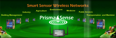 Prisma Electronics S.A. - Pictures
