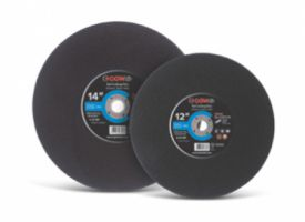 Camel Grinding Wheels, Ltd. - Pictures 2