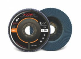Camel Grinding Wheels, Ltd. - Pictures 3