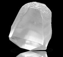 Raicol Crystals Ltd. - Pictures