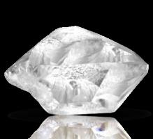 Raicol Crystals Ltd. - Pictures 2