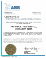 PTC Industries Limited - Pictures 3