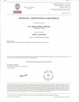 PTC Industries Limited - Pictures 4