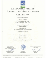 PTC Industries Limited - Pictures 6
