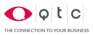 Q-TC Nederland B.V. - Logo