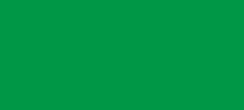 Ramet C.H.M. a.s. - Logo