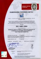 Ramkrishna Forgings Ltd. - Pictures 7