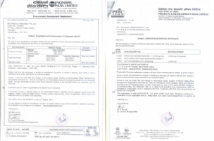 Reliance Fabrications Private Limited - Pictures 3