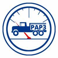 Rivne Automobile Repair Plant  - Logo
