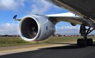 Rolls-Royce plc - Pictures