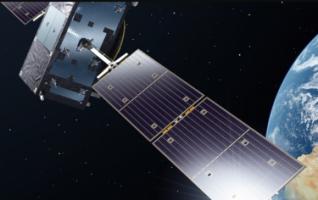 "RUAG Space delivered ""brain"" and ""coat"" for Galileo satellites | EPICOS"
