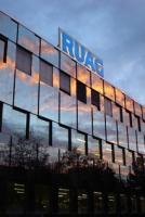 RUAG Space (Switzerland) - Pictures