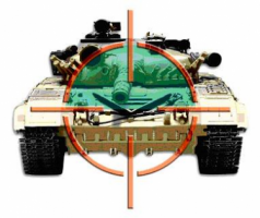 RVTT Reshef Technology Ltd. - Pictures