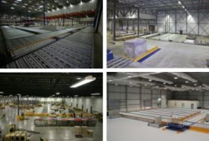 SACO Airport Equipment - Pictures