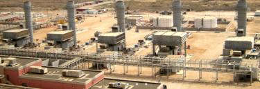 Safwan Petroleum Technologies  Company W.L.L. - شركة صفوان - Pictures