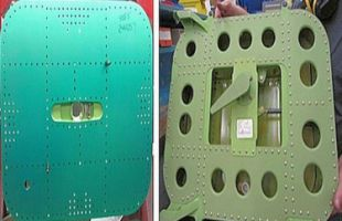 Sacheon Aerospace Manufacturing Ind. Co., Ltd. (SAMCO) - Pictures 2