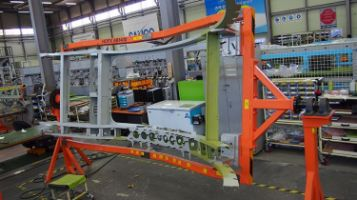 Sacheon Aerospace Manufacturing Ind. Co., Ltd. (SAMCO) - Pictures 4