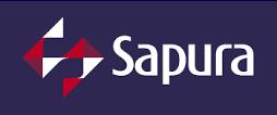 Sapura Group of Companies - Logo