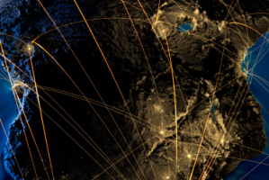 Gilat Satellite Networks Ltd. - Pictures