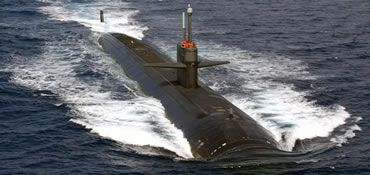 SEA CORP - Systems Engineering Associates Corporation - Pictures 2