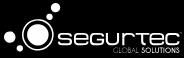 Segurtec - Logo