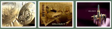 Sellier & Bellot JSC - Pictures