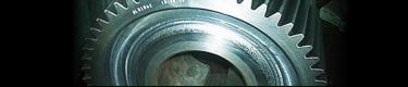 Servicios Industriales y Metalmecanicos Tabares y Cia S En C -  Seridme y Cia S En C - Pictures
