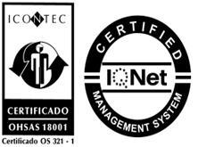 Servicios Industriales y Metalmecanicos Tabares y Cia S En C -  Seridme y Cia S En C - Pictures 3