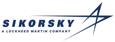 Sikorsky - Logo