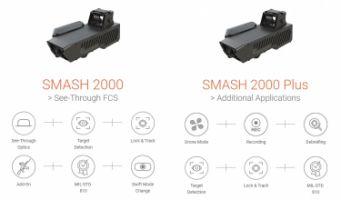 Smart Shooter Ltd. - Pictures
