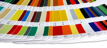 NV Specialty Coatings (N.V.S.C. s.r.l.)  - Pictures 2
