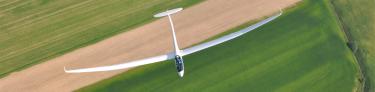 Sportine Aviacija ir Ko JSC - Pictures