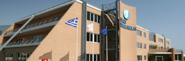 SSMART S.A. & Signaal Hellas S.A. - Pictures