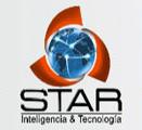 Star Inteligencia y Tecnologia S.A. - Logo