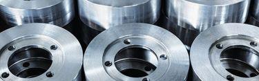 Steel Workshop Koutsogiannis Ltd. - Pictures 3