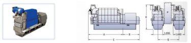 SXT Engine Co. Ltd. - Pictures