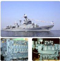 SXT Engine Co. Ltd. - Pictures 3