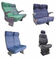 Super Tapiautobus & Cia Ltda. - Pictures