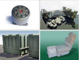 Tamor SMR Ltd. - Pictures 2