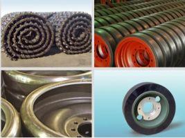Tamor SMR Ltd. - Pictures 3