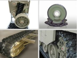 Tamor SMR Ltd. - Pictures 4
