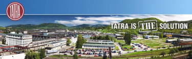 Tatra a.s. - Pictures