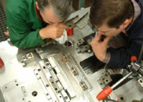 TECNISATA Industria Metalomecanica SA - Pictures
