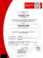 Tecnox Ltda. - Pictures 2