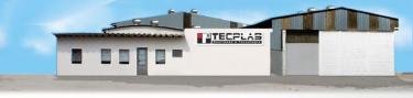 Tecplas Industria e Comercio Ltda. - Pictures