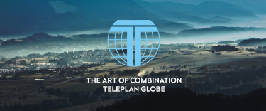 Teleplan Globe A.S. - Pictures