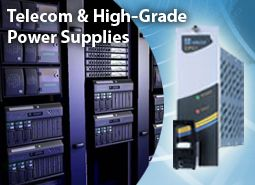Telkoor Power Supplies Ltd. - Pictures 2