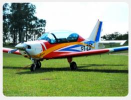 Termoplas Tecnologia Aeronautica Ltda. - Plasmatec - Pictures