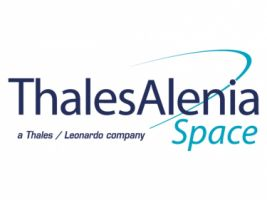 Thales Alenia Space to provide SATRIA telecommunication satellite